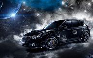 Subaru Wallpaper Hd 32 Background Wallpaper Car Hd Wallpaper