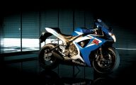 Suzuki Wallpaper  14 Car Desktop Background