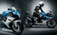 Suzuki Wallpaper  26 Cool Hd Wallpaper