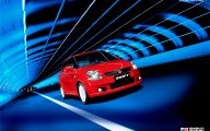 Suzuki Wallpaper  60 Cool Car Wallpaper