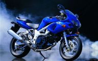 Suzuki Wallpaper  9 Cool Car Wallpaper