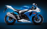 Suzuki Wallpaper Hd  10 Background