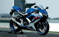 Suzuki Wallpaper Hd  13 Cool Hd Wallpaper
