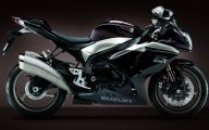 Suzuki Wallpaper Hd  17 Car Desktop Wallpaper