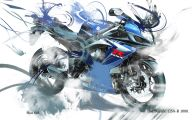 Suzuki Wallpaper Hd  19 Cool Hd Wallpaper