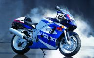 Suzuki Wallpaper Hd  21 Free Wallpaper