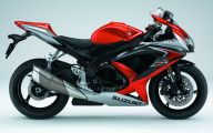 Suzuki Wallpaper Hd  25 Desktop Background