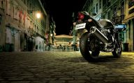 Suzuki Wallpaper Hd  7 Free Car Wallpaper