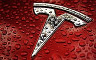 Tesla Wallpaper Hd  7 Desktop Wallpaper