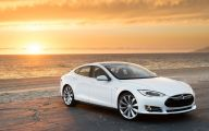 Tesla Wallpapers 2014  13 Hd Wallpaper