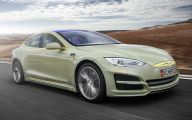 Tesla Wallpapers 2014  18 Free Wallpaper