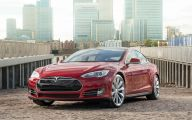 Tesla Wallpapers 2014  20 Free Car Hd Wallpaper