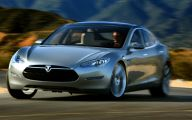 Tesla Wallpapers 2014  21 Wide Wallpaper