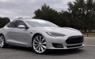 Tesla Wallpapers 2014  22 Free Car Wallpaper