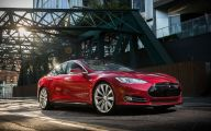Tesla Wallpapers 2014  6 Free Wallpaper