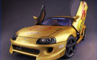 Toyota Wallpaper Desktop  31 Widescreen Car Wallpaper