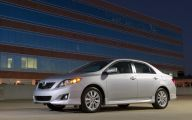 Toyota Wallpaper Downloads  23 Free Wallpaper