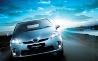 Toyota Wallpaper Downloads  27 Wide Car Wallpaper