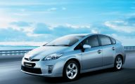 Toyota Wallpaper Downloads  4 Widescreen Car Wallpaper