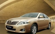 Toyota Wallpaper Free Download  2 Car Background Wallpaper