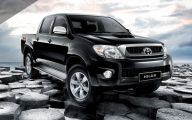 Toyota Wallpapers  1 Free Wallpaper