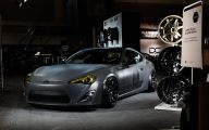 Toyota Wallpapers  15 Car Background Wallpaper