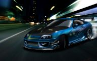 Toyota Wallpapers  17 High Resolution Car Wallpaper