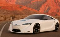 Toyota Wallpapers  23 Free Car Hd Wallpaper