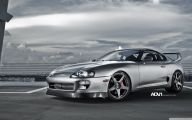 Toyota Wallpapers  25 Wide Car Wallpaper