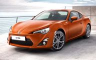 Toyota Wallpapers  3 Cool Hd Wallpaper