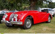 Vintage Jaguar Sports Cars  14 Widescreen Car Wallpaper