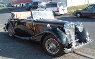 Vintage Jaguar Sports Cars  15 High Resolution Car Wallpaper