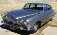 Vintage Jaguar Sports Cars  16 Free Car Wallpaper