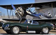 Vintage Jaguar Sports Cars  20 Background Wallpaper Car Hd Wallpaper
