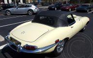 Vintage Jaguar Sports Cars  25 Desktop Wallpaper