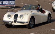 Vintage Jaguar Sports Cars  26 Free Car Hd Wallpaper
