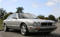 Vintage Jaguar Sports Cars  28 Desktop Background