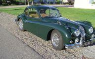 Vintage Jaguar Sports Cars  30 Free Car Hd Wallpaper