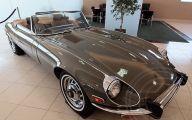 Vintage Jaguar Sports Cars  31 Free Hd Wallpaper