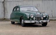 Vintage Jaguar Sports Cars  32 Background Wallpaper Car Hd Wallpaper