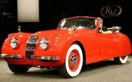 Vintage Jaguar Sports Cars  33 Free Car Hd Wallpaper