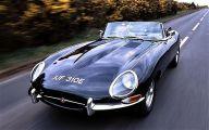 Vintage Jaguar Sports Cars  34 High Resolution Wallpaper