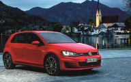Volkswagen Wallpapers 14 Car Desktop Background
