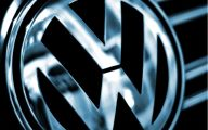 Volkswagen Wallpapers 15 Car Background Wallpaper