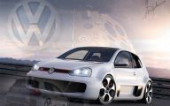 Volkswagen Wallpapers 16 Widescreen Car Wallpaper