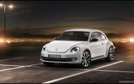Volkswagen Wallpapers 26 Cool Car Wallpaper