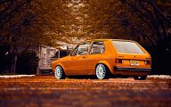 Volkswagen Wallpapers 3 Cool Hd Wallpaper