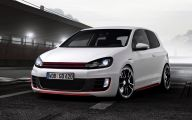 Volkswagen Wallpapers 5 Widescreen Car Wallpaper