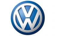 Volkswagen Wallpapers 6 Cool Car Wallpaper