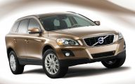 Volvo Wallpapers  2 Free Car Hd Wallpaper